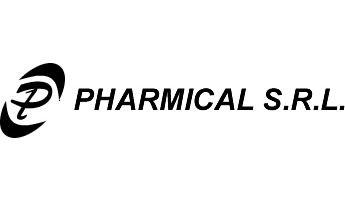 pharmical