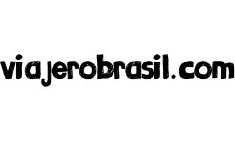 blog viajero brasil