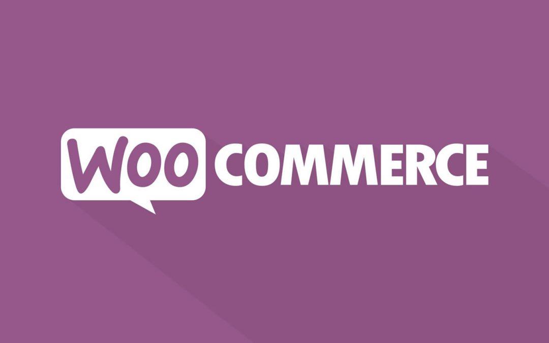 Como añadir productos con Plugin woocommerce