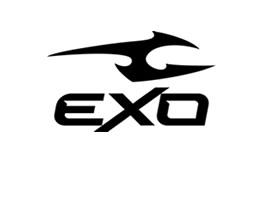 exo-cliente