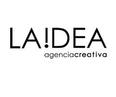 logo-laidea