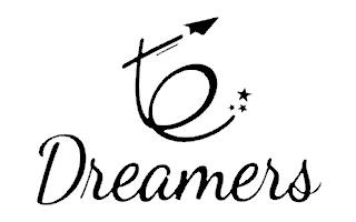 cliente-dreamers
