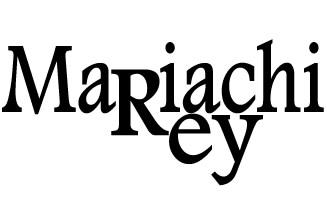 mariachi-rey