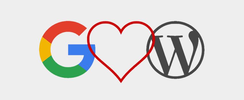 Porque usar Wordpress para crear una página web