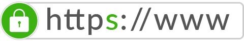 Que es y para que sirven los certificados SSL
