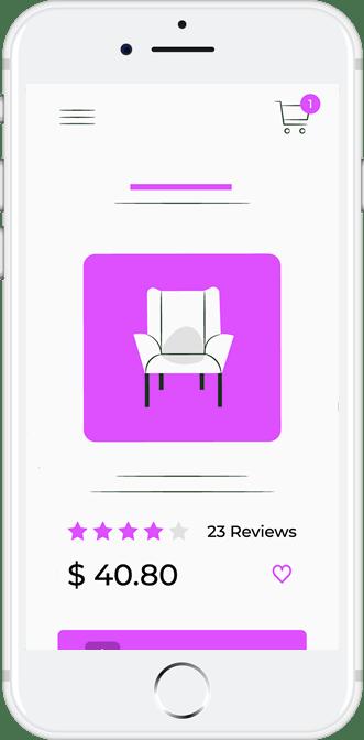 Diseñamos tiendas online